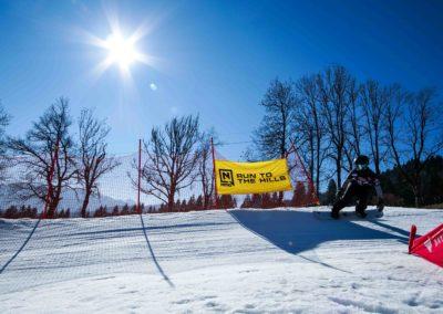 Banked_Slalom_Brauneck_2021_conglomatix (55 von 171)