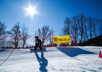 Banked_Slalom_Brauneck_2021_conglomatix (56 von 171)