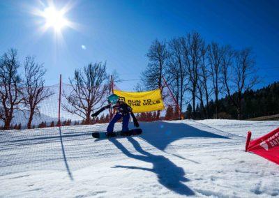 Banked_Slalom_Brauneck_2021_conglomatix (57 von 171)