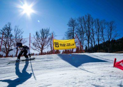 Banked_Slalom_Brauneck_2021_conglomatix (58 von 171)