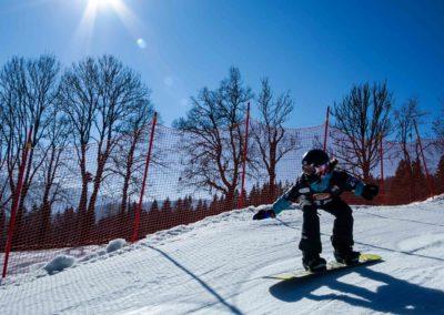 Banked_Slalom_Brauneck_2021_conglomatix (59 von 171)