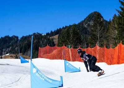 Banked_Slalom_Brauneck_2021_conglomatix (6 von 171)