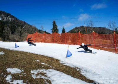 Banked_Slalom_Brauneck_2021_conglomatix (60 von 171)