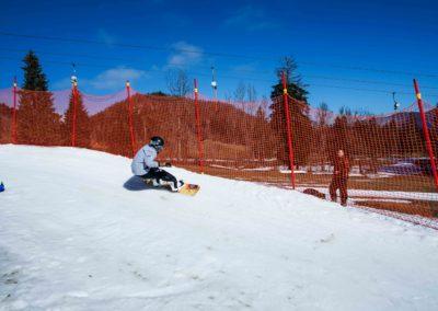Banked_Slalom_Brauneck_2021_conglomatix (61 von 171)