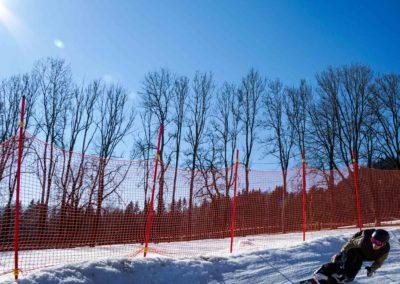 Banked_Slalom_Brauneck_2021_conglomatix (62 von 171)