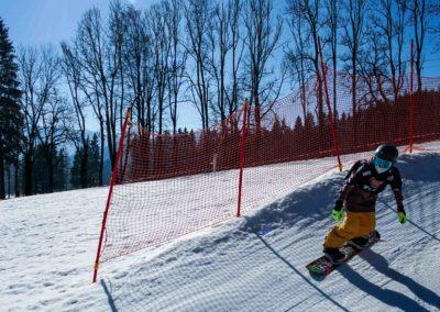 Banked_Slalom_Brauneck_2021_conglomatix (63 von 171)