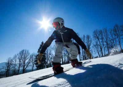 Banked_Slalom_Brauneck_2021_conglomatix (64 von 171)