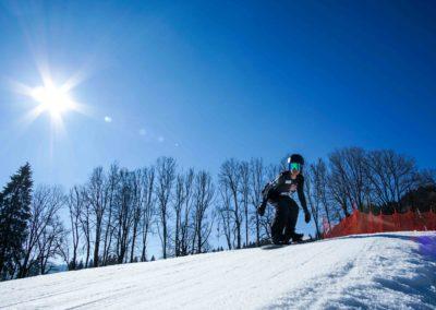 Banked_Slalom_Brauneck_2021_conglomatix (66 von 171)