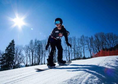 Banked_Slalom_Brauneck_2021_conglomatix (67 von 171)