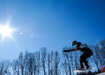 Banked_Slalom_Brauneck_2021_conglomatix (68 von 171)