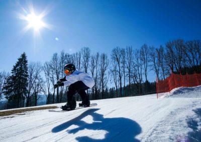 Banked_Slalom_Brauneck_2021_conglomatix (69 von 171)