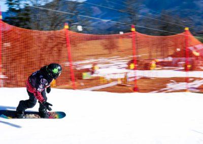 Banked_Slalom_Brauneck_2021_conglomatix (7 von 171)