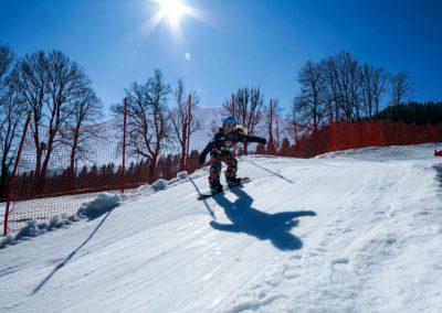 Banked_Slalom_Brauneck_2021_conglomatix (7 von 20)