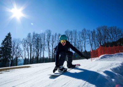 Banked_Slalom_Brauneck_2021_conglomatix (70 von 171)