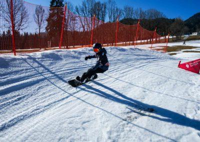 Banked_Slalom_Brauneck_2021_conglomatix (71 von 171)
