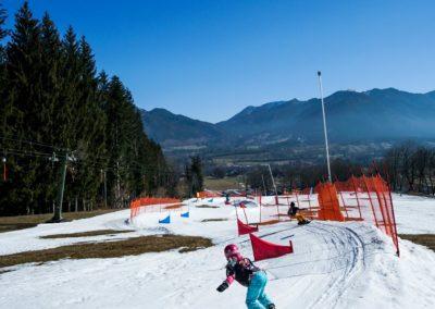 Banked_Slalom_Brauneck_2021_conglomatix (73 von 171)
