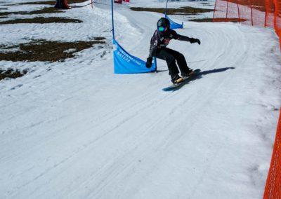 Banked_Slalom_Brauneck_2021_conglomatix (75 von 171)
