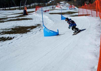 Banked_Slalom_Brauneck_2021_conglomatix (76 von 171)