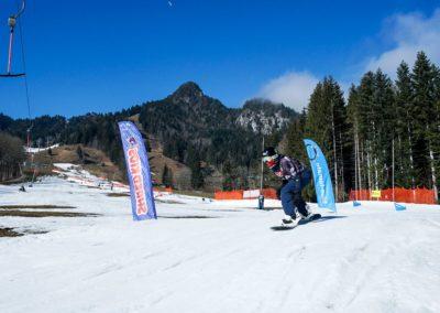 Banked_Slalom_Brauneck_2021_conglomatix (78 von 171)