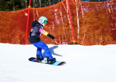 Banked_Slalom_Brauneck_2021_conglomatix (8 von 171)