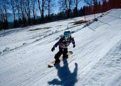 Banked_Slalom_Brauneck_2021_conglomatix (80 von 171)