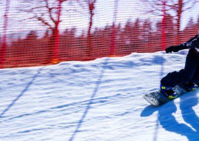 Banked_Slalom_Brauneck_2021_conglomatix (84 von 171)