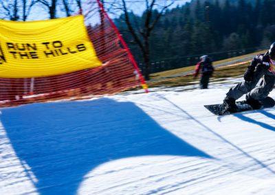 Banked_Slalom_Brauneck_2021_conglomatix (85 von 171)