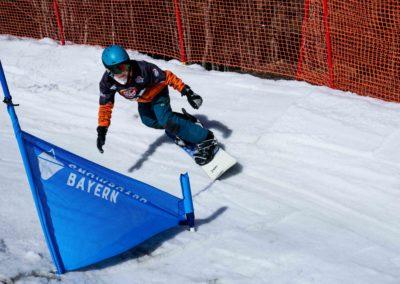 Banked_Slalom_Brauneck_2021_conglomatix (86 von 171)