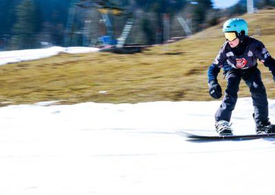 Banked_Slalom_Brauneck_2021_conglomatix (89 von 171)