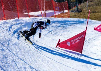 Banked_Slalom_Brauneck_2021_conglomatix (9 von 20)