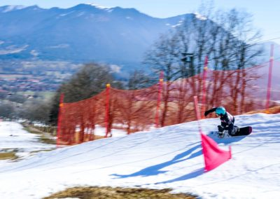 Banked_Slalom_Brauneck_2021_conglomatix (90 von 171)
