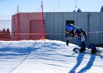 Banked_Slalom_Brauneck_2021_conglomatix (91 von 171)
