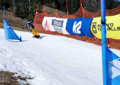 Banked_Slalom_Brauneck_2021_conglomatix (92 von 171)