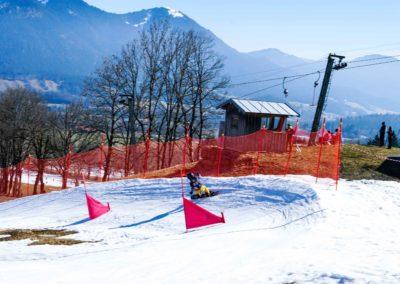 Banked_Slalom_Brauneck_2021_conglomatix (93 von 171)