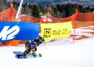 Banked_Slalom_Brauneck_2021_conglomatix (94 von 171)