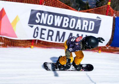 Banked_Slalom_Brauneck_2021_conglomatix (96 von 171)