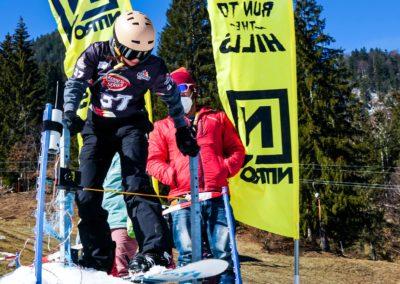 Banked_Slalom_Brauneck_2021_conglomatix (97 von 171)