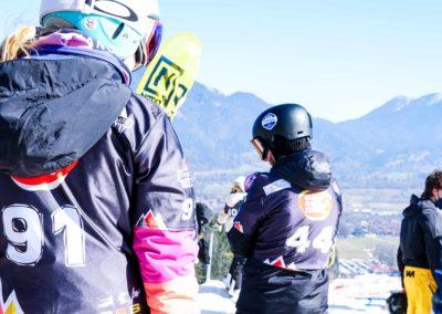 Banked_Slalom_Brauneck_2021_conglomatix (99 von 171)
